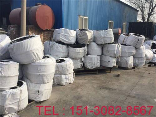 300米背贴式橡胶止水带400*10mm已发往江苏扬州水库工程