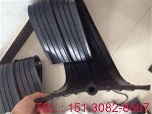 KY国标三元乙丙橡胶止水带 高品质橡胶止水带简介2