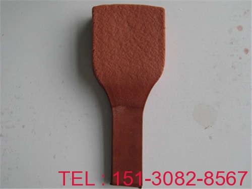 科运橡胶止水条简介和橡胶止水条的分类