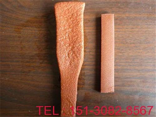 科运橡胶止水条简介和橡胶止水条的分类3