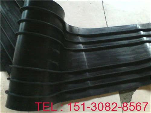KY国标三元乙丙橡胶止水带 高品质橡胶止水带简介1