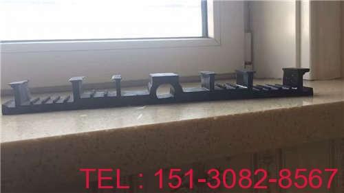 """背贴式橡胶止水带-建筑工程施工缝变形缝防水""""网红产品""""4"""
