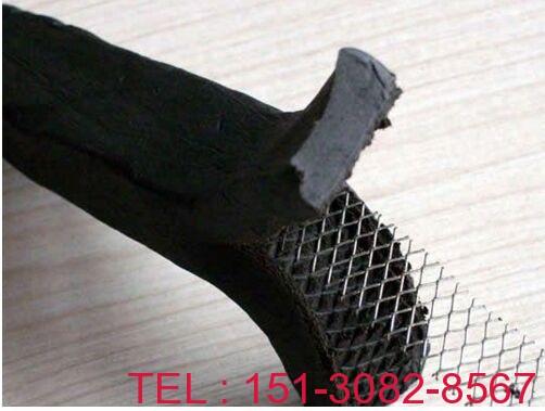 加强网遇水膨胀止水条选科运橡塑