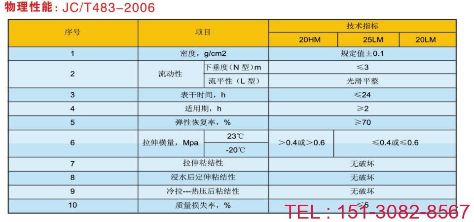 KY-非下垂聚双组份聚硫密封胶 pg321密封胶厂家批发3