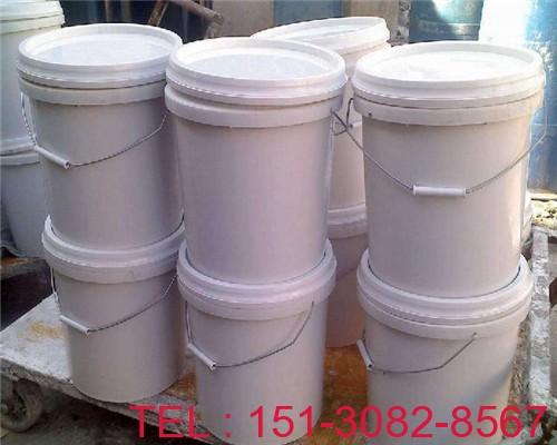 双组份聚硫密封胶聚硫防水密封胶(膏)、聚硫建筑密封胶(膏)的行业应用