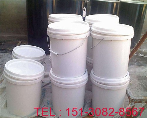 双组份聚硫密封胶聚硫防水密封胶(膏)、聚硫建筑密封胶(膏)的行业应用2