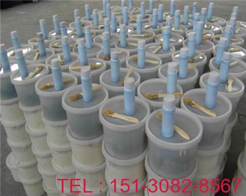 双组份聚氨酯密封胶高模量聚氨酯密封胶 科运橡塑双组份聚氨酯密封胶厂家推介1