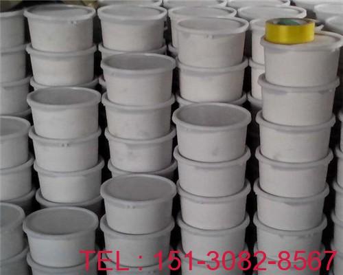 双组份聚硫密封胶膏 科运橡塑讲解聚硫密封胶的施工方案5