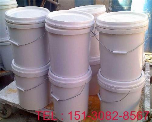 双组份聚氨酯密封胶双组份聚硫密封胶 聚硫建筑密封胶 建筑变形缝防水规范9