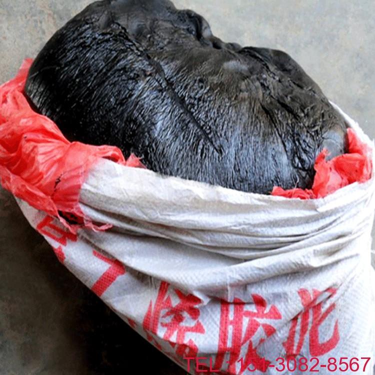 聚氯乙烯胶泥 嵌缝防水油膏 pvc塑料胶泥 25公斤装 科运金质10