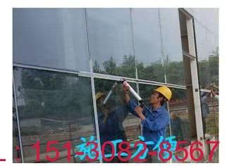 单组份聚氨酯密封胶 环保型湿气固化型聚氨酯单组份密封胶现货3