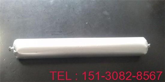 科运低模量单组分聚氨酯密封胶的行业应用KY畅销产品1