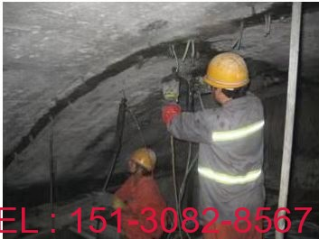 双组份聚硫密封胶 科运橡塑箱装桶装25公斤金装密封膏3