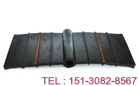 651橡胶止水带 中埋式国标橡胶止水带-GB18173.2-2000专家1