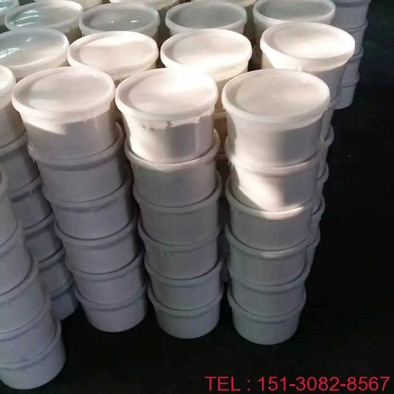 双组份聚氨酯密封胶5、25、330Kg每桶(环保型)2