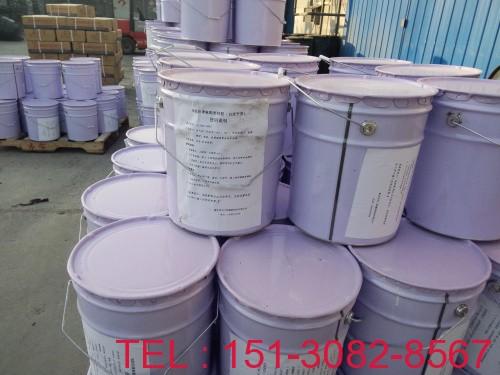 双组份聚硫密封胶-性能优良环保型聚硫密封胶推介1